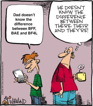"""Courtesy of """"Reality Check"""" by Dave Whamond"""